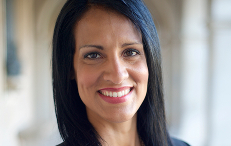 Patricia Cavazos-Rehg, PhD