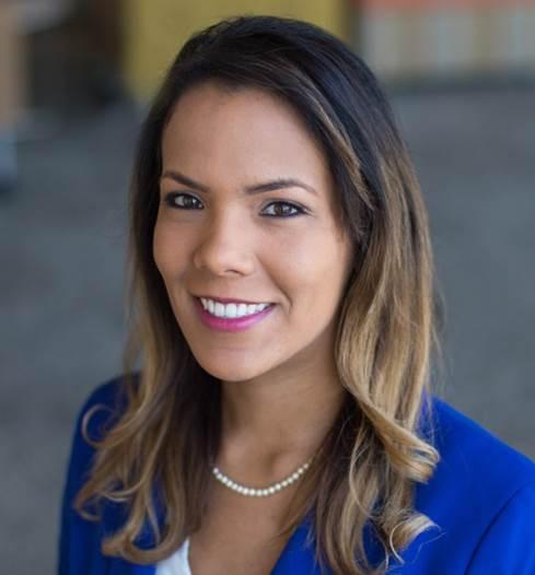 Kiriam Escobar Lee, MD, MPH